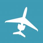 Flight department software